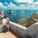 Capri and its mysteries: some facts about the most famous island in the world that you probably don't know.