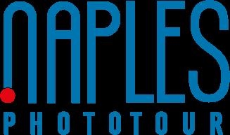 8MM - Naples Photo Tour   Eng Version