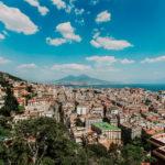 Napoli Velata, la città dai mille segreti e misteri